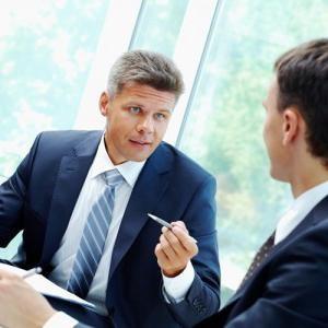 Анализ финансово – хозяйственной деятельности предприятия.