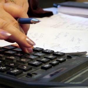 Финансовая защита бизнеса / Форензик